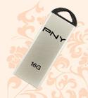 PNY M1 16GB