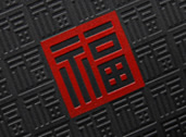 三星福韵系列液晶显示器