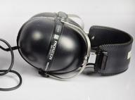 先锋SE-205耳机