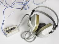 先锋SE-1耳机