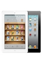 苹果iPad2平板电脑