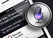 iPhone4S内地版阉割Siri 分析称不可信