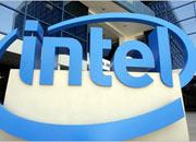 Intel合并四大部门 加快移动领域布局