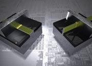 英特尔14纳米芯片已进入实验室测试阶段