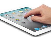 联通暂不引入3G iPad2 水货冲击严重
