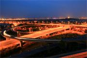 科达打造网络高清平安城