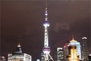 H3C上海虹桥机场智能监控