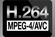 H.264人脸识别门禁方案