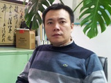 华擎总代理 李强