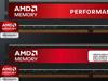 AMD品牌内存发布