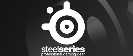Steelseries官方简介