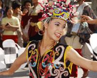 马来西亚�Q�Q文化