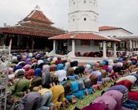 马来西亚民族习惯和禁忌