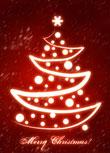2011圣诞节资源