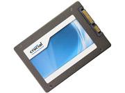 镁光Crucial M4 固态硬盘