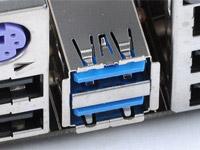 原生USB3.0主板全面推广