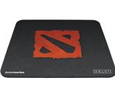 SteelSeries QCK+ Dota2鼠标垫