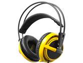 Steelseries Na`Vi版西伯利亚V2耳机