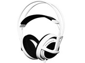 Steel 西伯利亚系列耳机