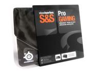 SteelSeries S&S鼠标垫