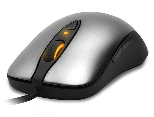 SteelSeries Sensei游戏鼠标