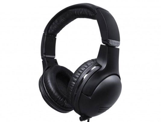 SteelSeries 7H耳机