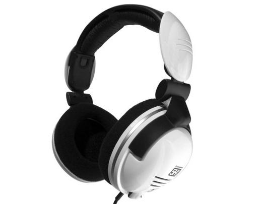 SteelSeries 5Hv2耳机