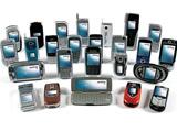 智能手机出货量首度超过PC