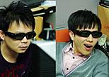 10款N卡3D立体游戏横测