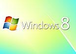 视频实拍体验Windows8