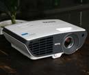 高清超短焦投影明基W710ST