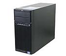 HP至强E3塔机ML110 G7评测