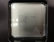 Intel酷睿 i7 3960X