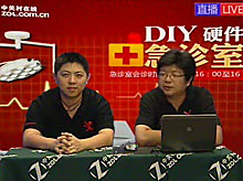 AMD速龙X4 631破解靠谱吗?