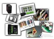 2011机电散年度10大技术关键词