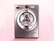 泡泡净WF1802XEY洗衣机介绍