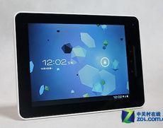 昂达Vi30豪华版安卓4.0评测