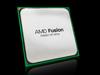 AMD发布APU处理器