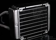 15款LGA1155散热器横评