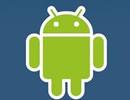 20款Android手机横评