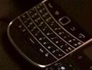 3款触控全键盘手机对比