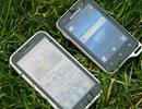 2款三方手机全方位PK