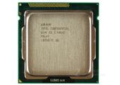 Intel 酷睿i7 2600K