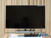 TCL超级智能云电视详测