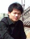 张熙:盘点2011家电门事件
