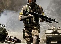 DirectX 11游戏极限测试
