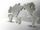 产品享誉世界 JCG品牌成功打进国际市场