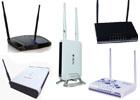 JCG推出第1台54M无线路由 08年正式量产