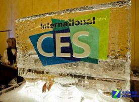 CES 2012火爆超往年 ZOL记者展前解密