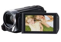 佳能数码摄像机R32